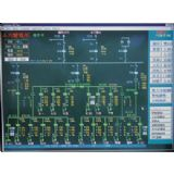 Substation Monitoring System